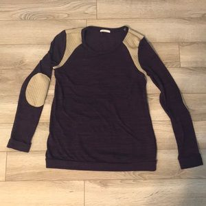 12 PM by Mon Ami small light weight sweater